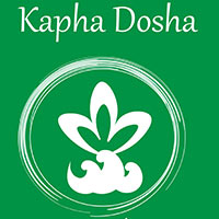 Introduction To Ayurveda: Learn About Vata, Pitta And Kapha Doshas