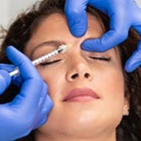5 Things You Must Know Before Going For Botox