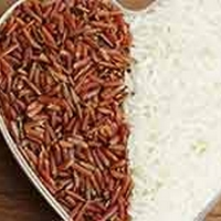 Brown Rice Vs White Rice: Which Is Better?