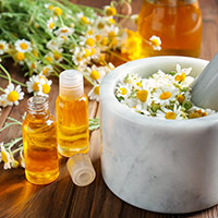 5 Astounding Benefits Of Chamomile That You Should Know