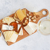Cheese: Why You Should Eat These 5 Varieties For Nutrition And Weight Loss