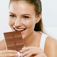 Why is Chocolate Healthy For You!