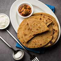 UNICEF's Recommendation: Try These Tasty, Nutritious Desi Recipes For The Health Of Your Children
