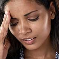 6 Simple Ways To Make Your Headache Subside