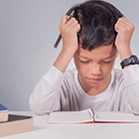 Hate Homework? Here's How You Can Make It Less Work