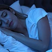 Melatonin: Know About Hormone Of Darkness