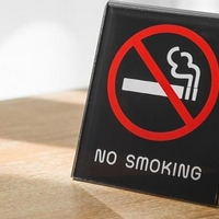 How To Quit Smoking & Chewing Tobacco