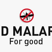 Are You At Risk of Malaria? Find out now...