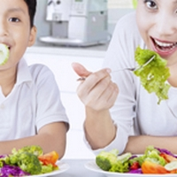 Top 5 Iron Rich Foods To Boost Your Child's Immunity