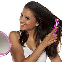 7 Incredible Hair Growth Tips For Healthy, Long And Lustrous Tresses