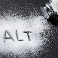 5 Popular Salt Myths Debunked