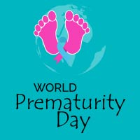 World Prematurity Day 2019: Proven Ways To Care Your Premie For A Healthy Growth