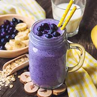 Fit & Fab: Homemade Protein Shakes To Make You Lose Weight And Feel Energetic