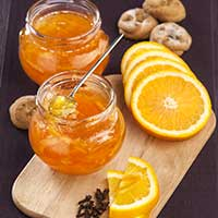 Oranges: 2 Tangy, Delicious Recipes Loaded With Nutrition