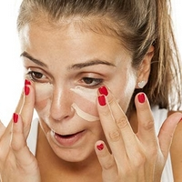 Experts Share Tips On How To Get Rid Of Dark Circles
