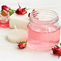 3 Amazing Ways The Goodness Of Rose Makes Your Skin Glow