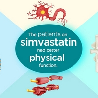 Will Simvastatin Slow Down Multiple Sclerosis?