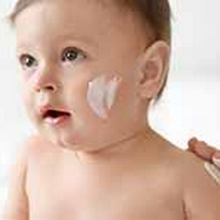 Make Right Skin Care Choices For You And Your Baby