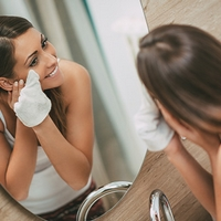 Tips To Let Your Skin Repair At Night