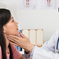 Women more likely to have thyroid disorder: Experts (March 25 is World Thyroid Day)