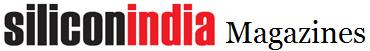 Siliconindia Magazines