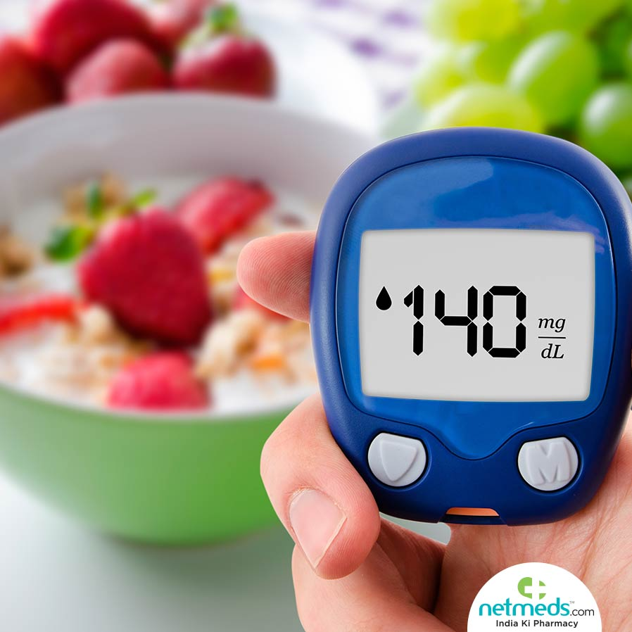 Ways To Manage Diabetes In Summer
