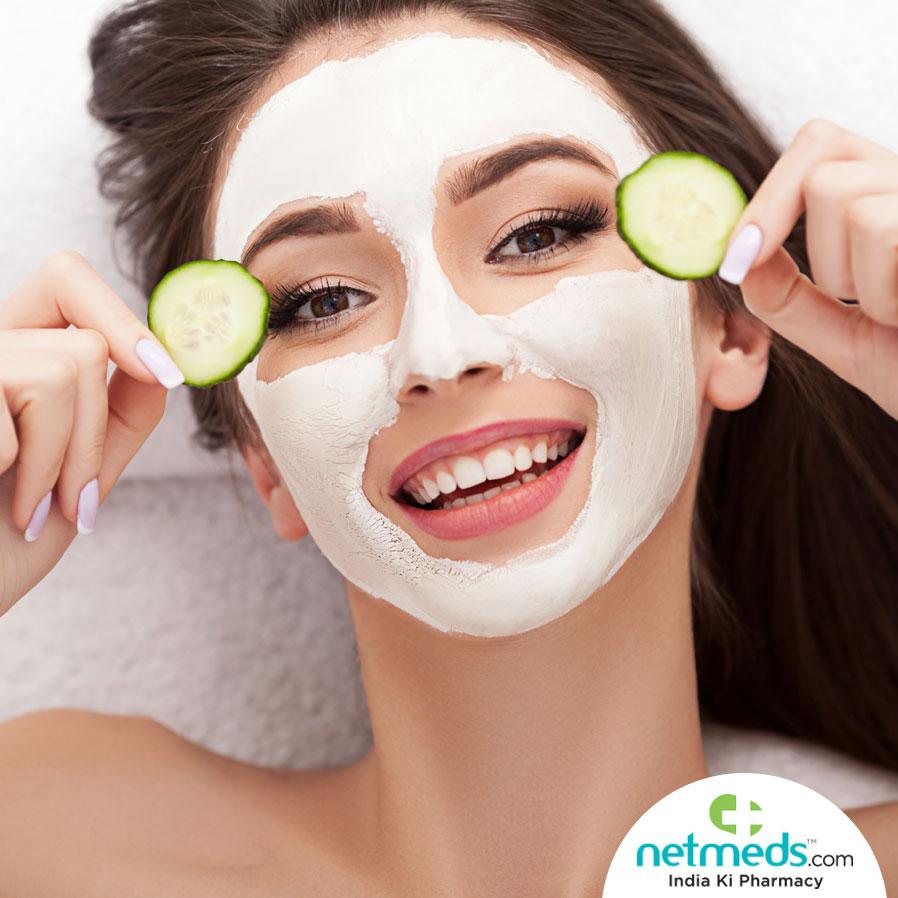 Get Rid Of Skin Pigmentation