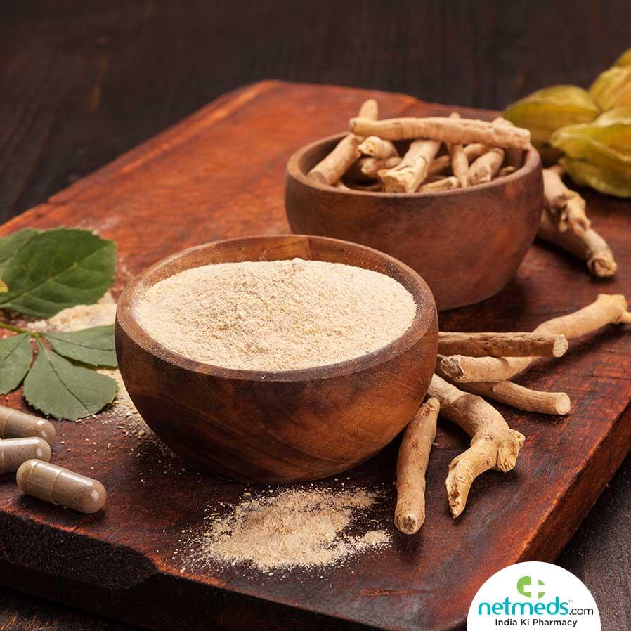 Chandraprabha Vati therapeutic benefits