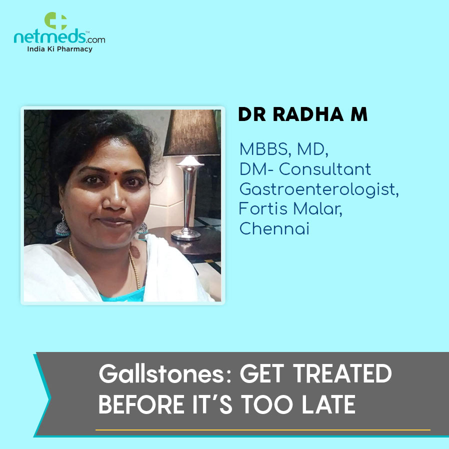 Dr Radha .M