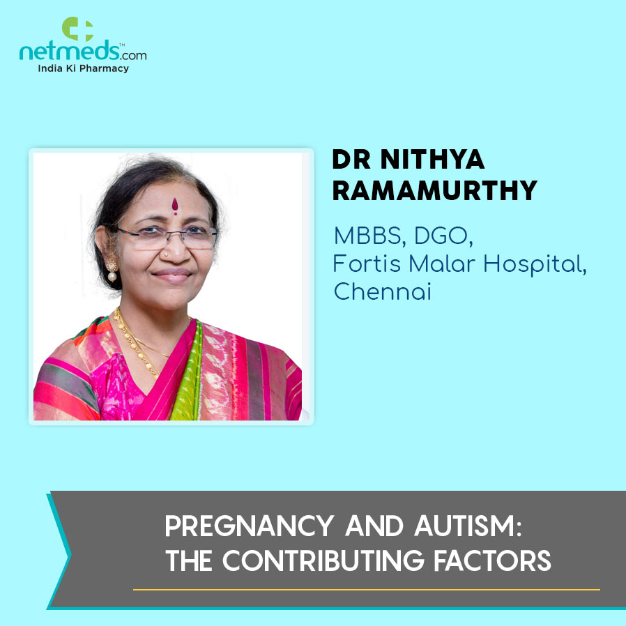Dr .NithyaRamamurthy