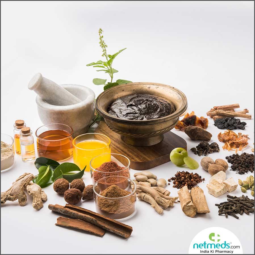 Chitrakadi vati ingredients for preparation
