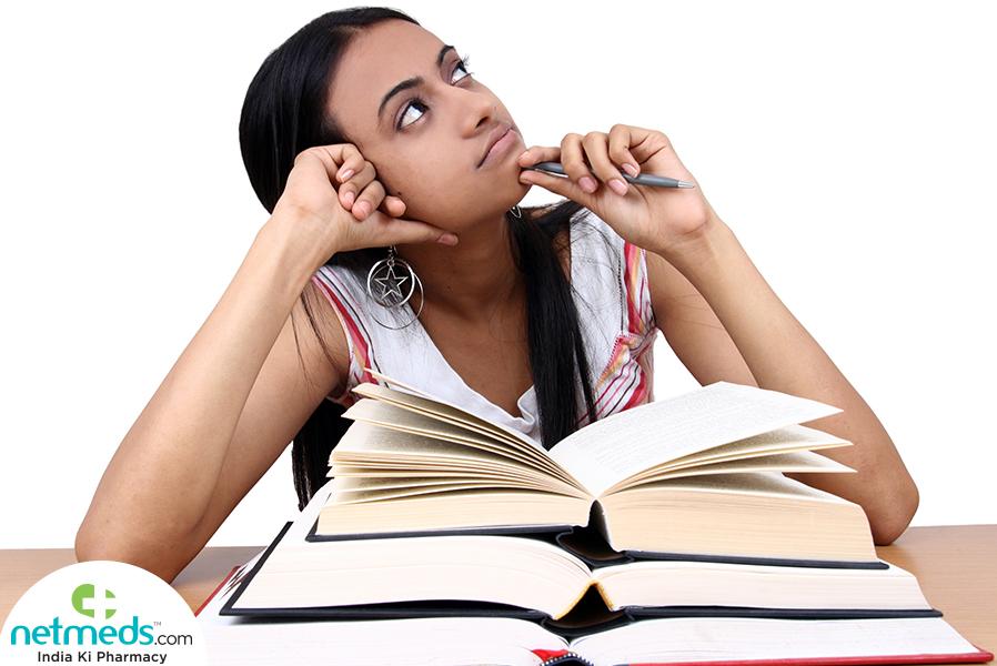 Exam Season Is Here: Useful Preparation Tips