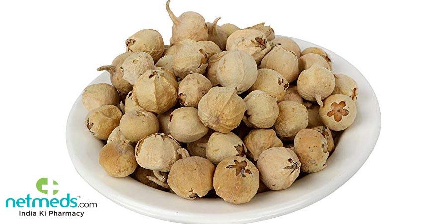Paneer Dodi: Best Herb For Curing Diabetes