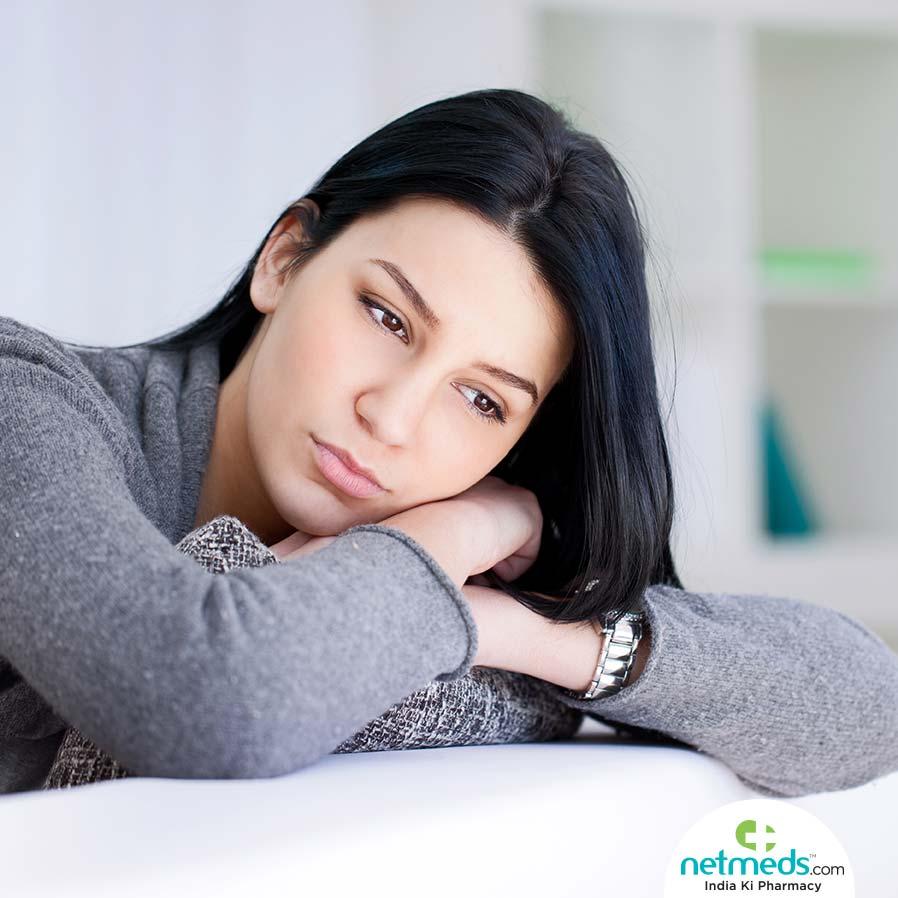 Pre-Wedding Blues Disturb Mental Health