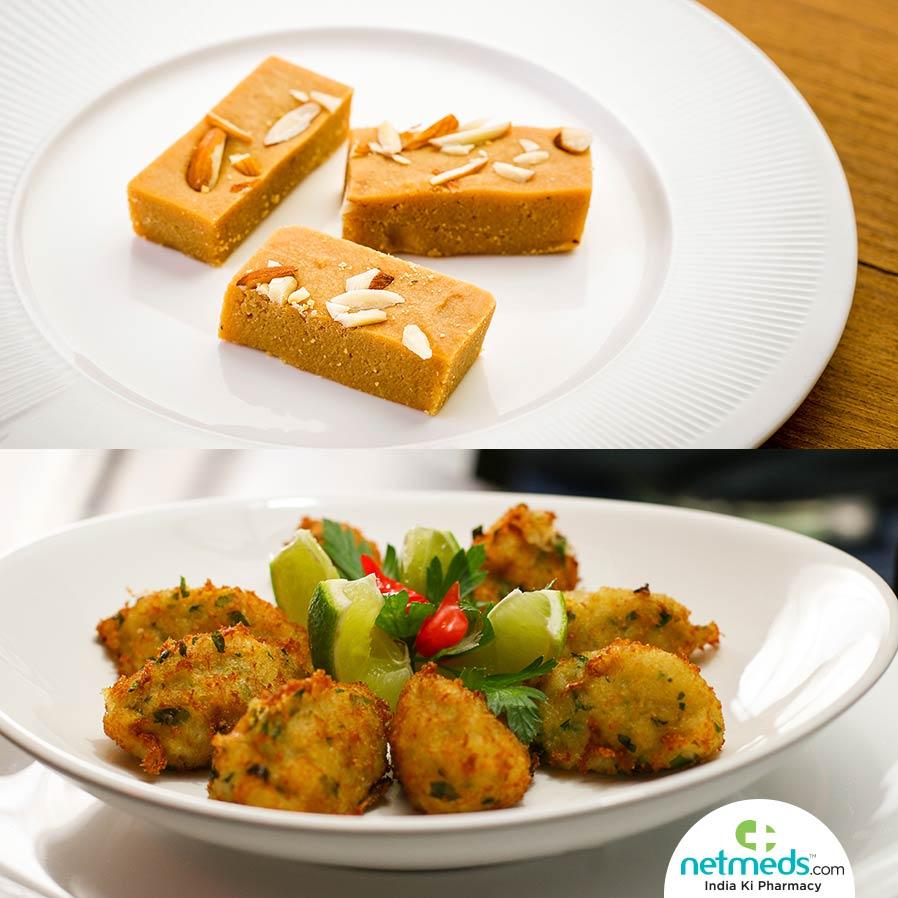 Make Fresh Paneer At Home for Yummy Recipes