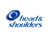 head-shoulders