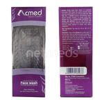 Acmed Face Wash 70gm