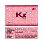 KZ Soap 75gm