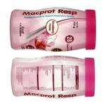 Macprot Resp Strawberry Flavour Powder 200gm