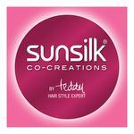 Sunsilk Lusciously Thick & Long Shampoo 80 ml