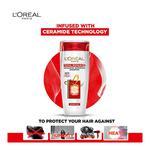 L'Oreal Paris Total Repair 5 Advanced Repairing Shampoo 175 ml