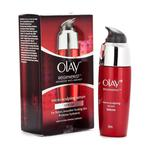 Olay Regenerist Advanced Anti-Ageing Micro-Sculpting Serum 50 ml