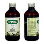Spasma Syrup 200ml
