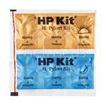 HP Kit 1'S