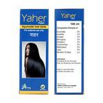 Yaher Hair Tonic 100ml