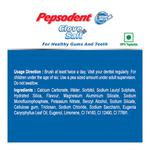 Pepsodent Lavang & Salt Toothpaste 100 gm