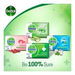 Dettol Soap - Original 125 gm