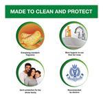 Dettol pH Balanced Handwash - Re-Energize 200 ml