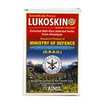 Aimil Lukoskin Combo (Ointment 40 gm + Oral Liquid 100 ml)