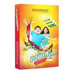 Patanjali Power Vita Powder 500 gm (Refill Pack)